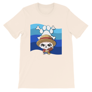 Dog Piece Women's Tee's