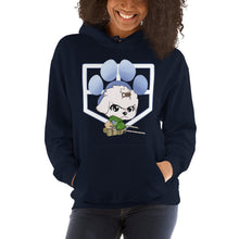 Load image into Gallery viewer, Attack Of The Canines Women's Hoodies