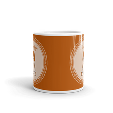 Load image into Gallery viewer, I Love Yoga Mug