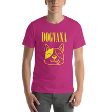 Load image into Gallery viewer, DOGVANA Men's Tee's