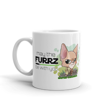 Load image into Gallery viewer, Master Chihuahua Mug