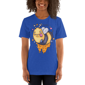 Honey Bee Women's Tee's