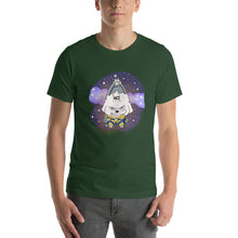 Load image into Gallery viewer, Mad Canine Men's Tee's