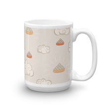 Load image into Gallery viewer, Yoga Cloud 2.0 Mug