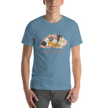 Load image into Gallery viewer, OCD Men's Tee's