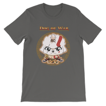 Load image into Gallery viewer, Dog Of War Women's Tee's