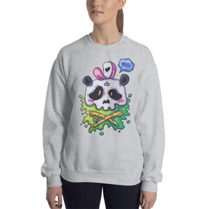 PND Women's Sweatshirt