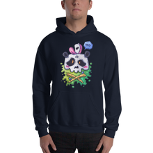Load image into Gallery viewer, PND Men's Hoodies
