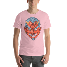 Load image into Gallery viewer, Rock Devil Men's Tee's