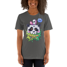 Load image into Gallery viewer, PND Women's Tee's