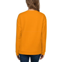 Load image into Gallery viewer, Be Happy With Yoga Sweatshirt