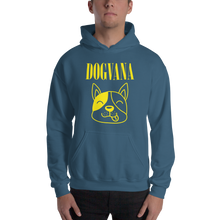 Load image into Gallery viewer, DOGVANA Men's Hoodies