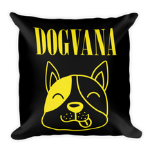 Load image into Gallery viewer, DOGVANA Premium Pillow