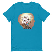 Load image into Gallery viewer, Dog Time Women's Tee's