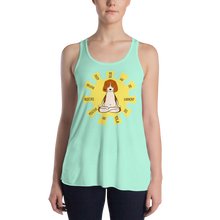 Load image into Gallery viewer, Yoga Way Of Life Women's Tank Tops