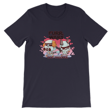 Load image into Gallery viewer, Dog Trooper Women's Tee's