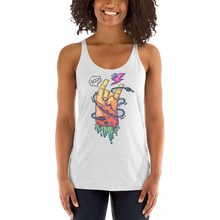 Load image into Gallery viewer, Rock Women's Tank Tops