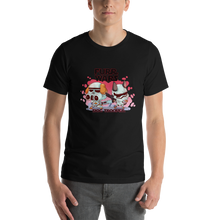 Load image into Gallery viewer, Dog Trooper Men's Tee's