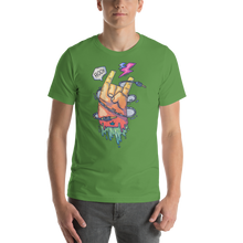 Load image into Gallery viewer, Rock Men's Tee's