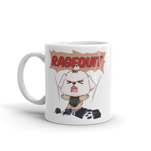 Load image into Gallery viewer, RageQuit Mug
