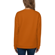Load image into Gallery viewer, I Love Yoga Sweatshirt