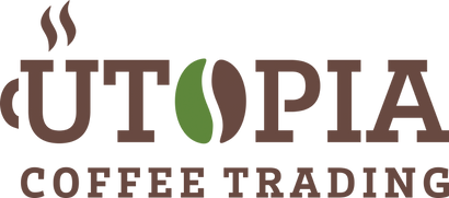 Utopia Coffee Trading