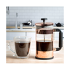 Primula Melrose 8 cup French press