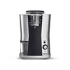 Brim Conical Burr Grinder