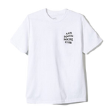 Anti Social Social Club Tee 2 (white)