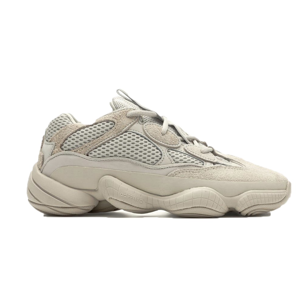 Yeezy 500 Blush Shoes