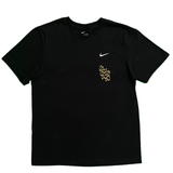 Copy of Nike x Drake Certified Lover Boy Rose Tee Black