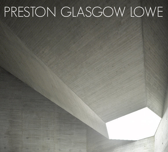 Preston – Glasgow – Low - Preston – Glasgow – Low