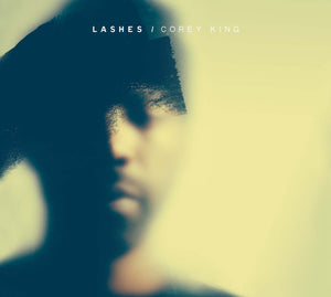 Corey King - Lashes