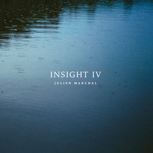 Julien Marchal - Insight IV