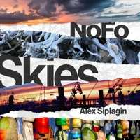 Alex Sipiagin - NoFo Skies