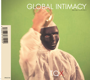 TQX - Global Intimacy