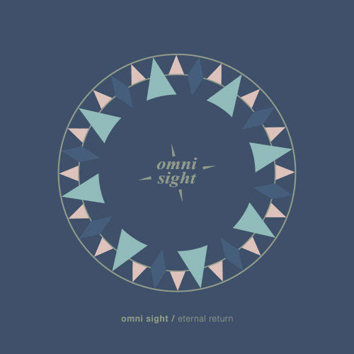 omni sight - eternal return