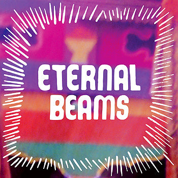 Seahawks with special guest Laraaji - Eternal Beams