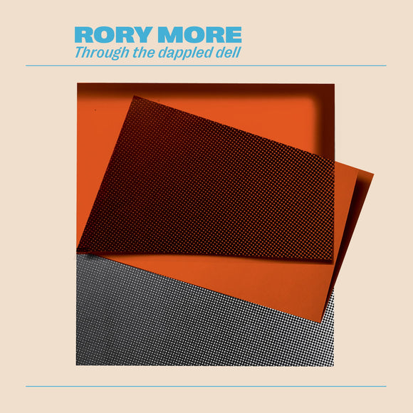 [PRE-ORDER] Rory More - Through The Dappled Dell