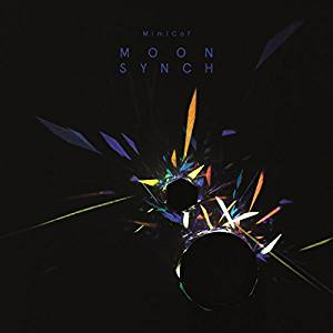 MimiCof - Moon Synch