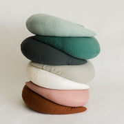 Imperfect Feeding + Support Pillow | Sparrow