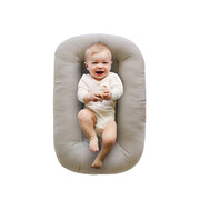 Imperfect Snuggle Me Organic | Birch
