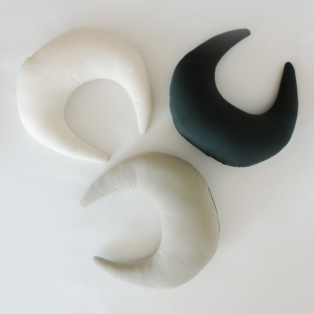 Feeding + Support Pillow | Sparrow