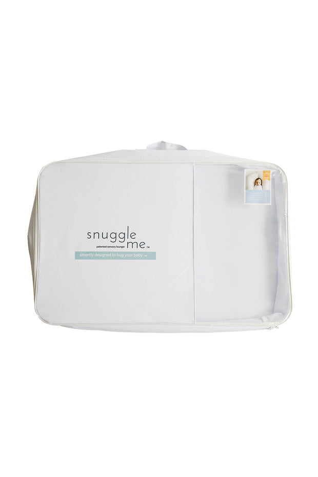 Snuggle Me Lounger Carrying Bag - INFANT