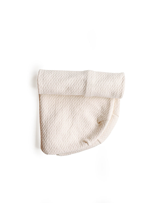 Puddle Pad | Infant
