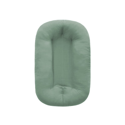 Imperfect Snuggle Me Organic | Sage