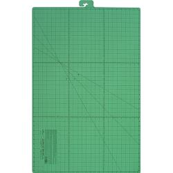 Clover 24x36 Cutting Mat