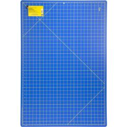 Dritz Large Cutting Mat - 24x36""