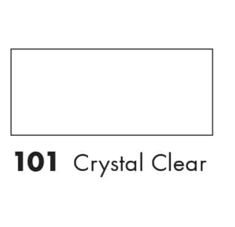 Marabu -Crystal Clear  Easy Marble