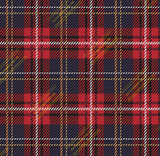 Plaid Patterns Pattern HTV